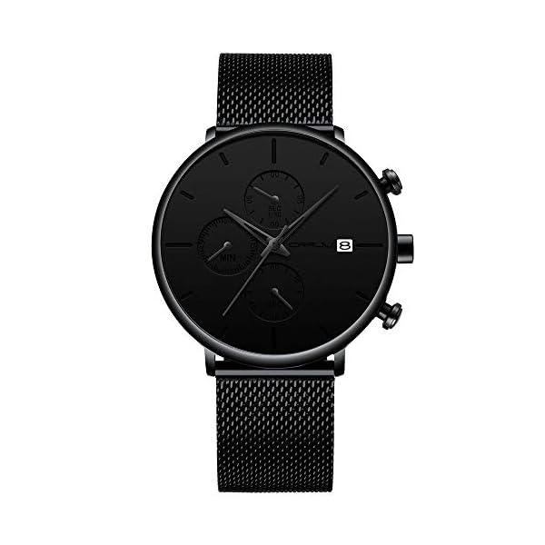 Watch for men,Hot Popular Men's Watch Casual Personality Watch