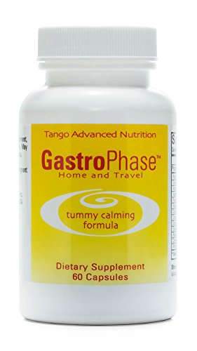 GastroPhase Advanced
