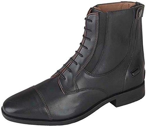 Tdet Tdet Boots Boots Boots Amati Amati Tdet Tdet Boots Amati Tdet Amati Boots XqCnqa
