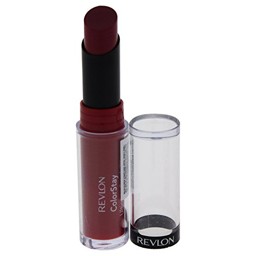 Revlon ColorStay Ultimate Lipstick Couture
