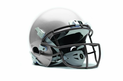 Xenith X2 Youth Custom Football Helmet