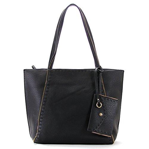 Best Designer Handbags - 2