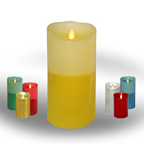 most-romantic-and-elegant-moving-wick-flameless-real-wax-candle-with-timer-natural-swaying-flame-no-