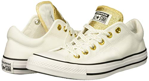Converse Wouomo Chuck Taylor All Star Madison Low - - - Choose SZ Coloreeeee 32d8bb