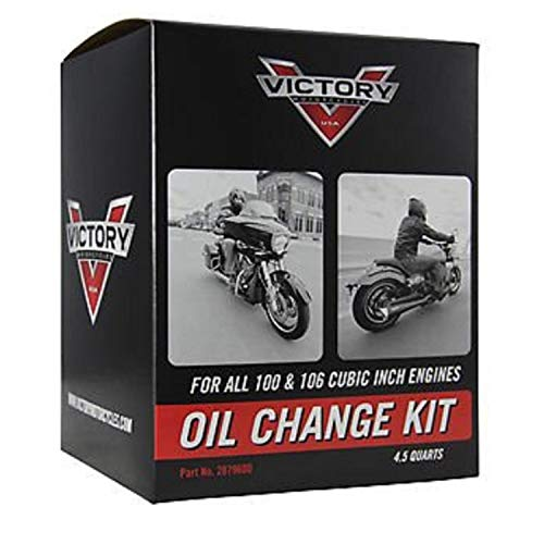 Buy the best engine oil