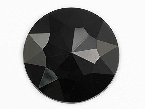 large black gems - 8