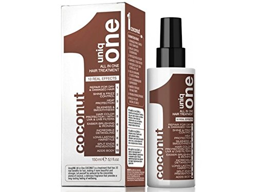 uniq-one-revlon-unique-one-coconut-all-in-one-hair-treatment-2-pack-51-oz