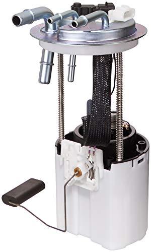 Price comparison product image Spectra Premium SP6025M Fuel Pump Module Assembly