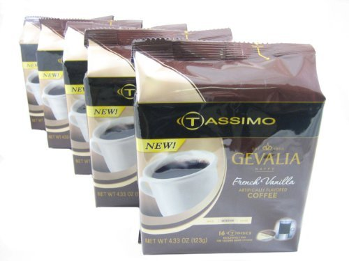 tassimo-t-discs-gevalia-french-vanilla-coffee-t-disc-pods-case-of-5-packages-80-t-discs-total