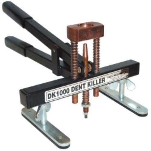 H and S Auto Shot HSADK1000 Dent Killer//Dent Puller Attachment