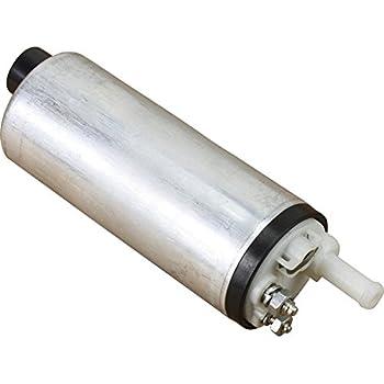 Aurora Instruments GAR299ZMXRACCC Carbon Fiber Yellow 6-Piece Gauge Set