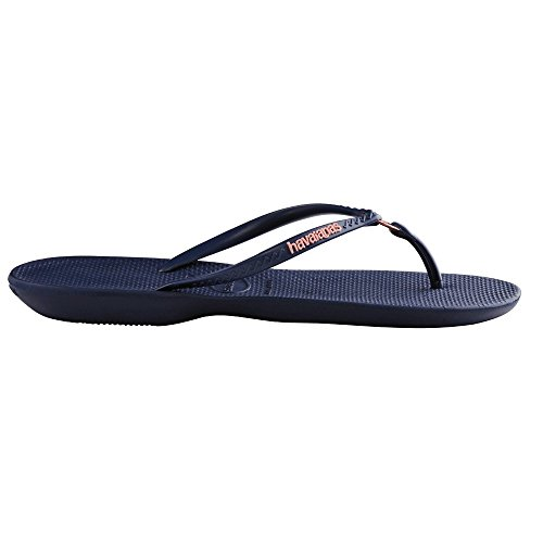 Ring Woman Havaianas Havaianas Ring Sandal Sandal Woman Navy BXqBSW