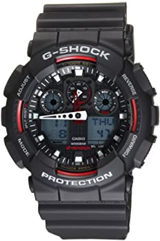 Top Sport Watches