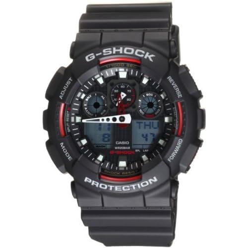 https://www.amazon.com/Casio-GA100-1A4-G-Shock-Sport-Watch/dp/B003DZDYG6/ref=ice_ac_b_dpb?ie=UTF8&qid=1524403560&sr=8-1&keywords=Ga100+1a4