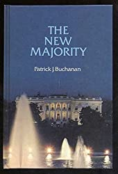 The new majority;: President Nixon at mid-passage, (Girard essays)