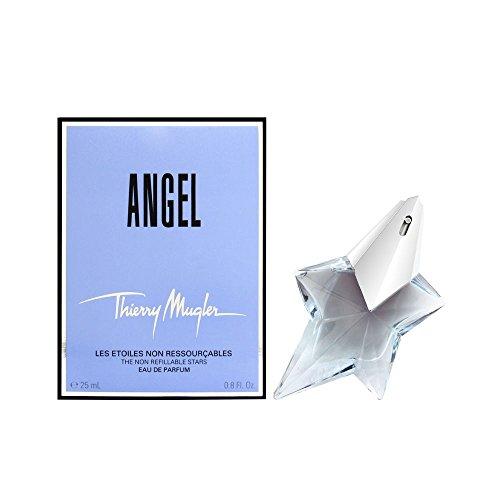 Thierry Mugler Angel By Thierry Mugler - Eau De Parfum Spray - 0.8 fl ounces