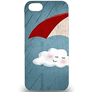 Iphone 5/5s 3D popular cover,Lover Customized Iphone 5/5s phone case,Lover Popular style