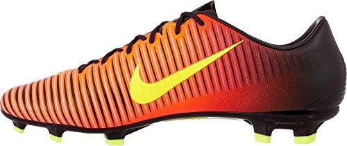 Nike Nike Veloce Veloce Mercurial III Nike FG Mercurial Veloce III III FG FG Mercurial SSHxpwFqrz