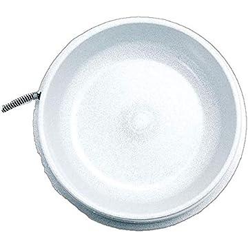 top selling K&H Thermal-Bowl