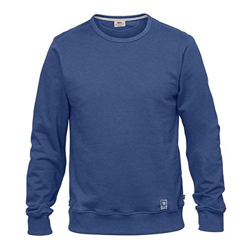 b8175cd2b Fjallraven - Men's Greenland Sweatshirt at Amazon Men's Clothing store: