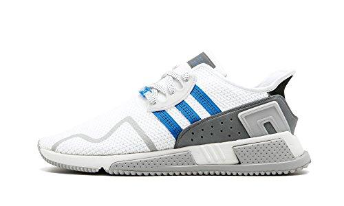 Adidas-EQT-Cushion-ADV