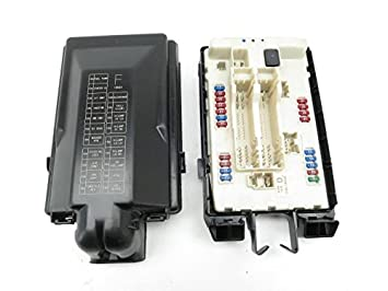 g37 fuse box private sharing about wiring diagram u2022 rh caraccessoriesandsoftware co uk g37 sedan fuse box diagram 2011 g37 fuse box diagram
