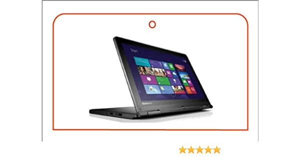 """Whole Screen Guard Protector Fit Lenovo ThinkPad S1 Yoga 12.5/"""" Touch Screen"""
