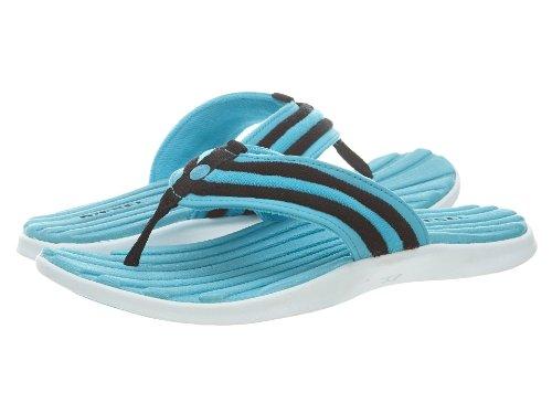 Diesel Fiji Sleepers Unisex Little Kids Style: 104100005609-MULTI Size: 13 - Diesel Women Footwear