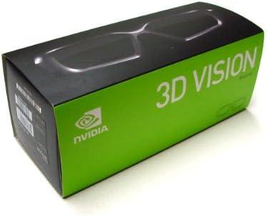 nVIDIA 3D Vision obturador activo orden a precio un par adicional ...