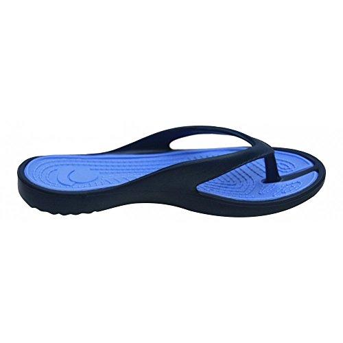 Surf - zapatilla baja mujer