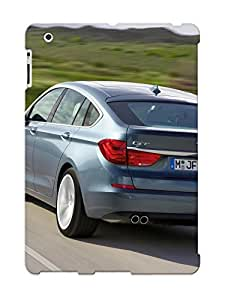 Cyupsn-5465-avhlzje Bmw Cars Roads Backview Vehicles Bmw 5 Gt German Cars Awesome High Quality Ipad 2/3/4 Case Skin/perfect Gift For Christmas Day