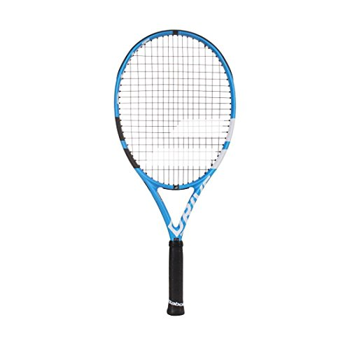 Babolat 2018 Pure Drive 25 Junior Tennis Racquet (4_0/8) for sale  Delivered anywhere in USA