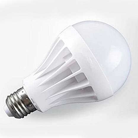 Led Intelligente Ampoule Ampoule 220v 9w Lampe E27 N8OwX0PZkn