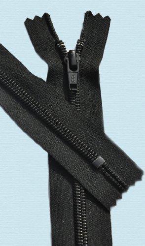 Zipperstop Wholesale YKK® 20