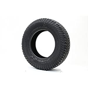 41mVJhvlDdL. SS300 - Buy Cheap Tires Maricopa Kern County