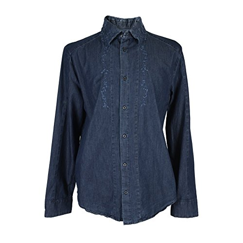 ermanno-scervino-camica-denim-blue-embroidered-button-down-shirt-us-m-eu-50