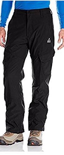 man snow pants - 5