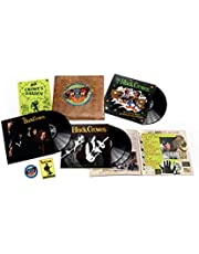 Shake Your Money Maker (2020 Remaster) (4Lp/Super Deluxe Edition)