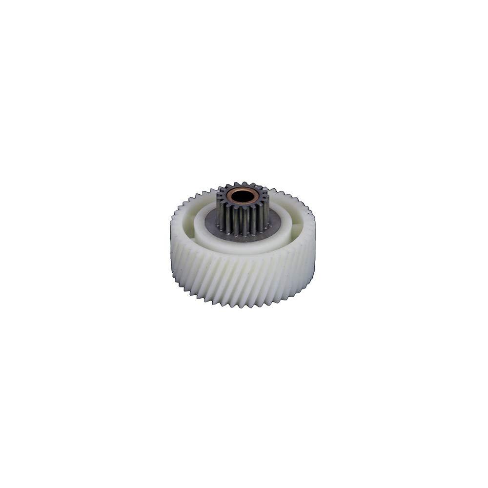 ALFA International MC5 Gear PL Plastic Gear for Grinder