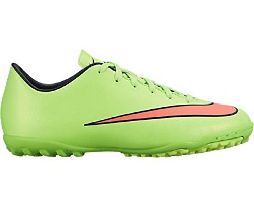 JR 651641 MERCURIAL 360 V TF VICTORY 5ff16S