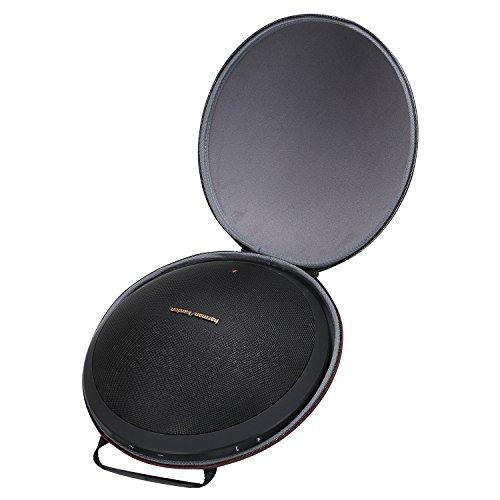 Case for Harman Kardon Onyx Studio 4 3 2 or 1 Wireless Bluetooth Speaker Storage Carrying Travel Bag by XANAD
