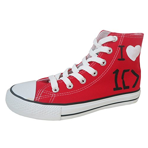 one direction shoes - 1