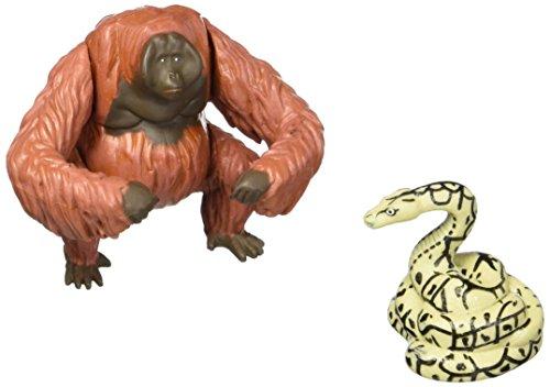 Disney Jungle Louie Action Figures product image