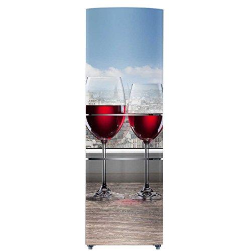 refrigerator vinyl - 6