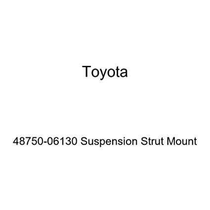 91055-HA0-681 Replaces these Part Numbers: Suzuki 09262-32008; Yamaha 4WV-46166-00-00; Honda 91054-HA0-771 Suzuki /& Yamaha Models 91055-HA0-003 N2 H150848 ATV Bearing Fits Selected Honda More