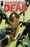 Walking Dead (2003 Image) #31