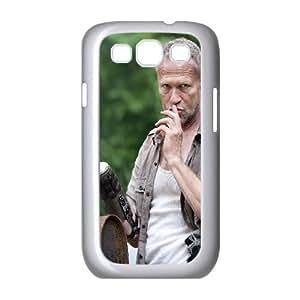 IMISSU The Walking Dead Phone Case For Samsung Galaxy S3 I9300