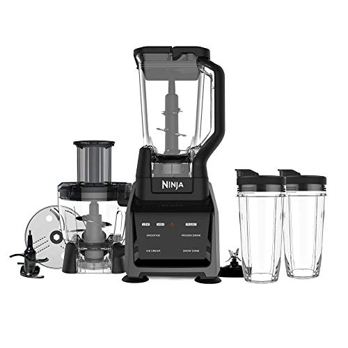 Used, Ninja Intelli-Sense Kitchen System with Advanced Auto for sale  Delivered anywhere in USA