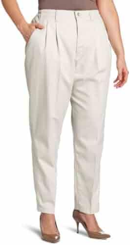 990a83b1067 Shopping Petite - Keds or LEE - Pants - Clothing - Women - Clothing ...