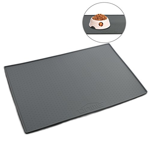 ONME Silicone Waterproof Placemat 23 615 7in product image